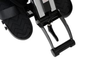 hammer cobra rower