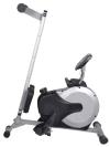 AsVIVA Rudergerät Ergometer Rower Cardio XI Fitness
