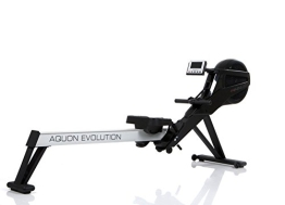 Finnlo Ruderergometer Rower Aquon Evolution