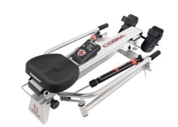 HAMMER Rudergerät Rower Cobra - 3