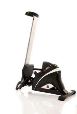 Hammer Rudergerät Rower Cobra XT 4538 - 1