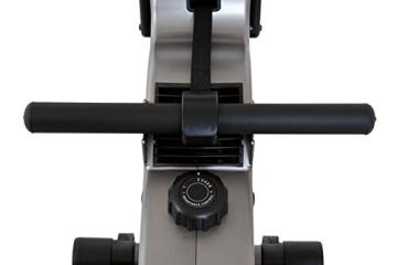 Infiniti – R-80 – APM Rudergerät - 4
