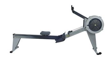 Rudergerät Concept2 Indoor Rower Modell E